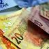 Programa de Crédito: Empreender PB assina 190 contratos nesta semana; veja os municípios!