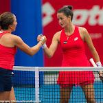 Lara Arrubarrena - 2015 Prudential Hong Kong Tennis Open -DSC_9570.jpg