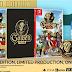 Lançamentos Físicos e Limited Prints Nintendo - 18/10/2020 a 24/10/2020