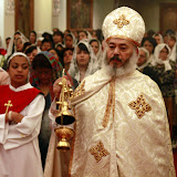 Feast of the Resurrection 2012 - _MG_1180.JPG