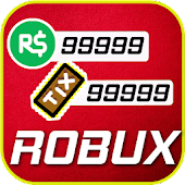 Robux Calculator for Roblox