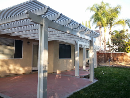 Cool Photo Photo Photo Photo Photo ua Alumawood Patio Covers