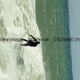 _DSC9660.thumb.jpg