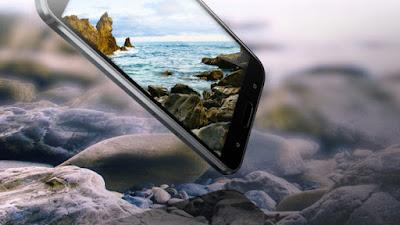 مواصفات و مميزات و صور هاتف ﺇﺗﺶ ﺗﻲ ﺳﻲ 10 ﺇﻳﻔﻮ HTC 10 evo مواصفات و مميزات و صور هاتف ﺇﺗﺶ ﺗﻲ ﺳﻲ 10 ﺇﻳﻔﻮ مواصفات و مميزات و صور هاتف  HTC 10 evo  صور هاتف htc 10 evo