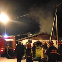 2012-06-11 Brandeinsatz
