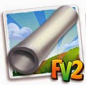 farmville 2 cheats for dairy fence pipe