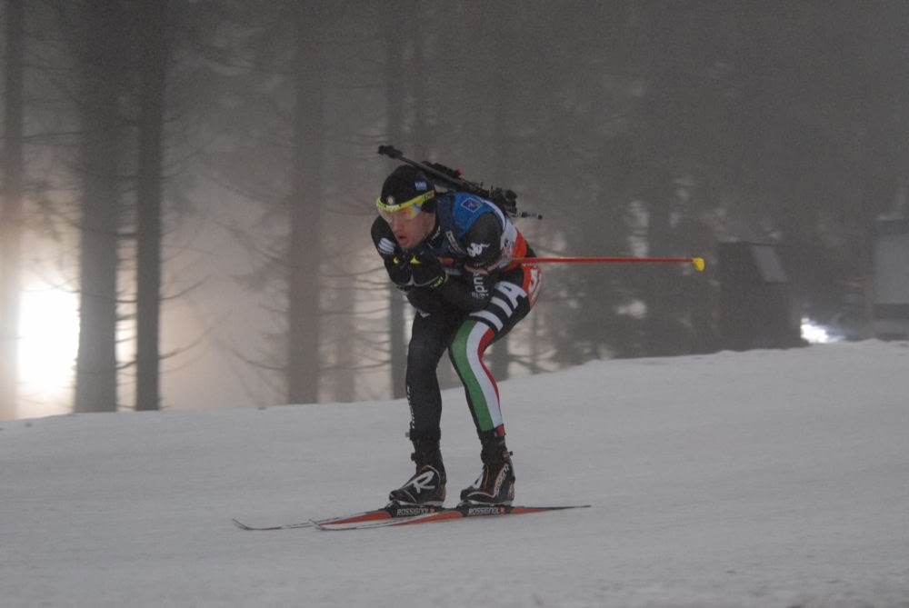 Biathlon World Cup Oberhof 2014 - GPW_0344.JPG