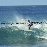 _DSC2767.thumb.jpg