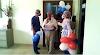 Morador pioneiro de Alta Floresta vence Covid-19 após ficar internado 11 dias na UTI