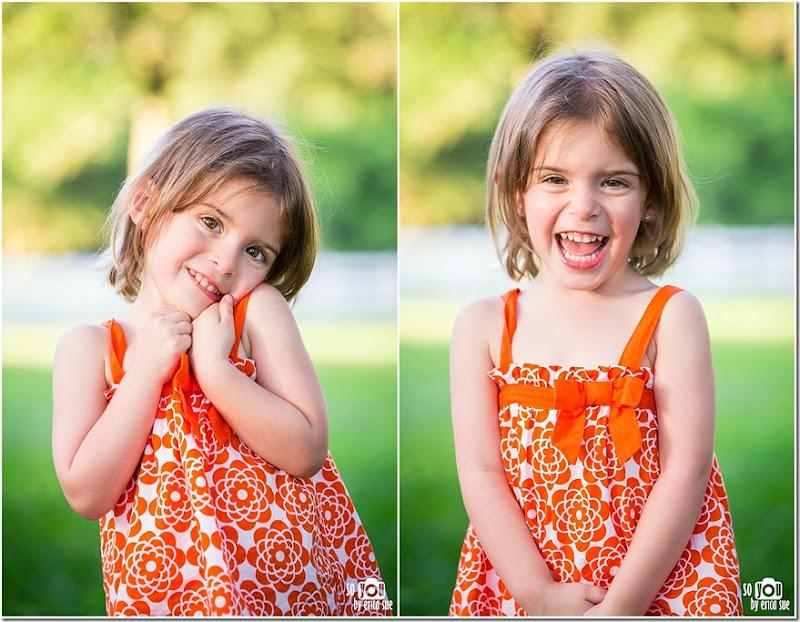 family-photo-session-lifestyle-photography-robbins-park-davie-fl-0217 (2)