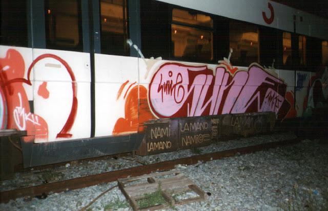 sune-tdm-tsk-20
