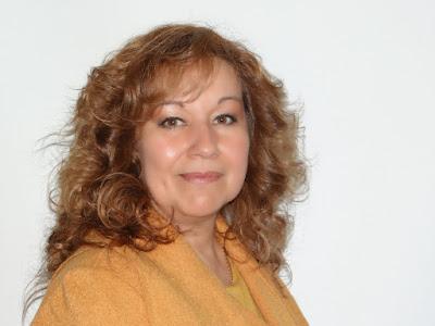 Flor Maria Gutiérrez Educadora de Párvulos. Flor.Gutierrez@Calc.cl