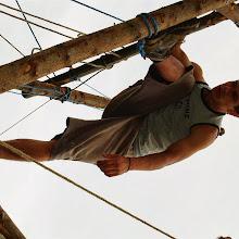Taborjenje, Nadiža 2007 - P0117559.JPG