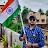 KUSHAL MAJUMDER avatar image