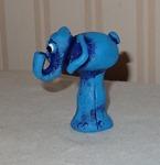 384 01-figurine
