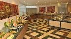 Фото 10 Nerton Hotel