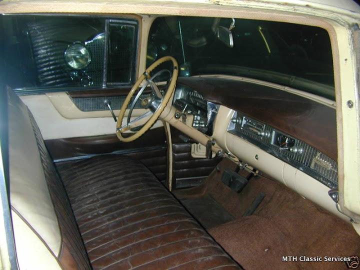 1954-55-56 Cadillac - bf13_3.jpg