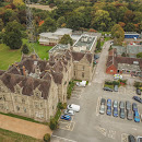 Warwickshire Policw HQ.071.jpg