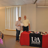 Student Government Association Awards Banquet 2012 - DSC_0111.JPG