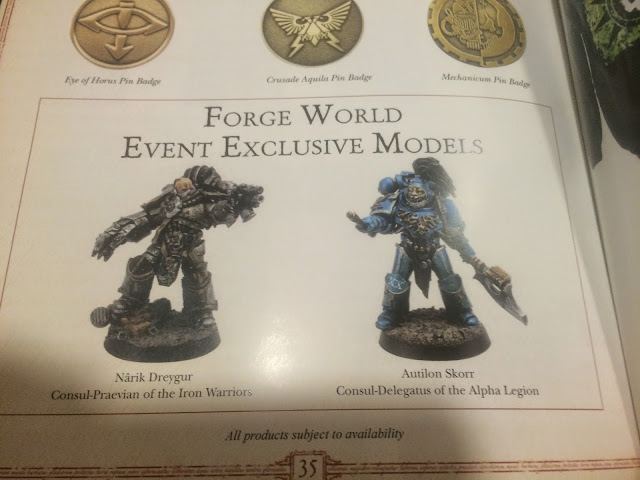 "News Forge World ""Horus Heresy"" - Page 2 Blogger-image-1022485348"