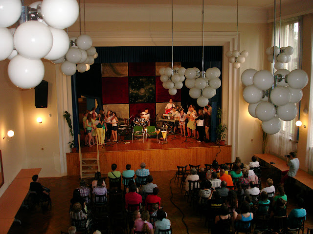 16.6.2013 Koncert místecké scholy - DSC07200.JPG