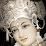 yashwant kumar meena's profile photo