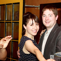 Photos from Apres Diem January 8, 2013