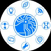 Smart Open Lab (SOL)
