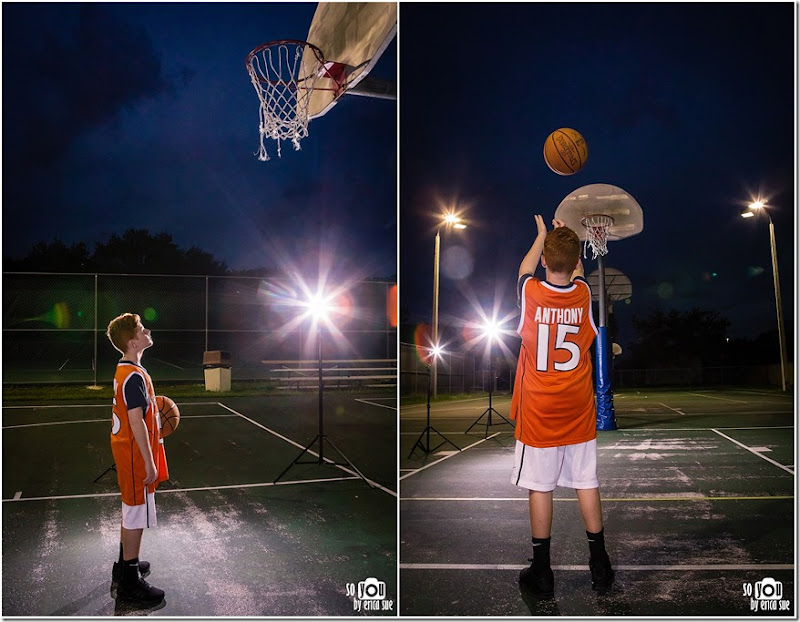mitzvah-pre-shoot-sports-0607 (2)