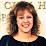 Linda Uslaner's profile photo