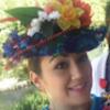 Stefanie Chavez