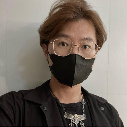 Sho Lin