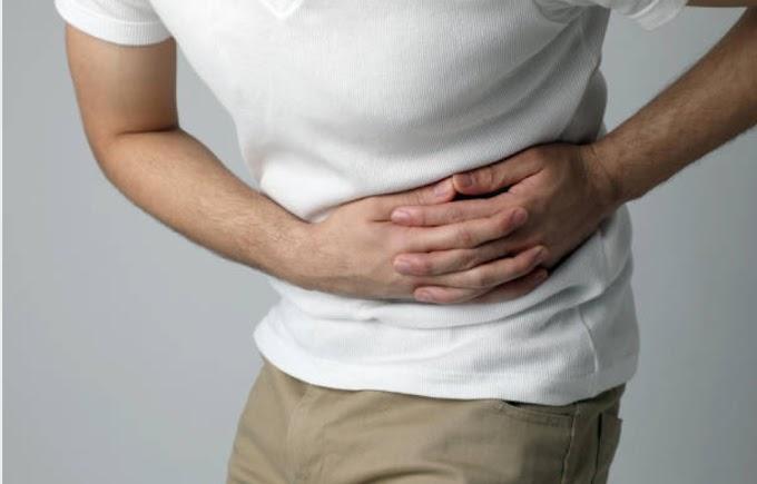 Kidney Stones-How do kidney stones form,causes,treatment.