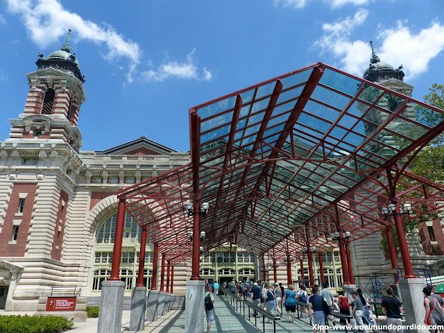museo-inmigracion-ellis-nueva-york.JPG