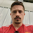 Dillion Barton avatar image