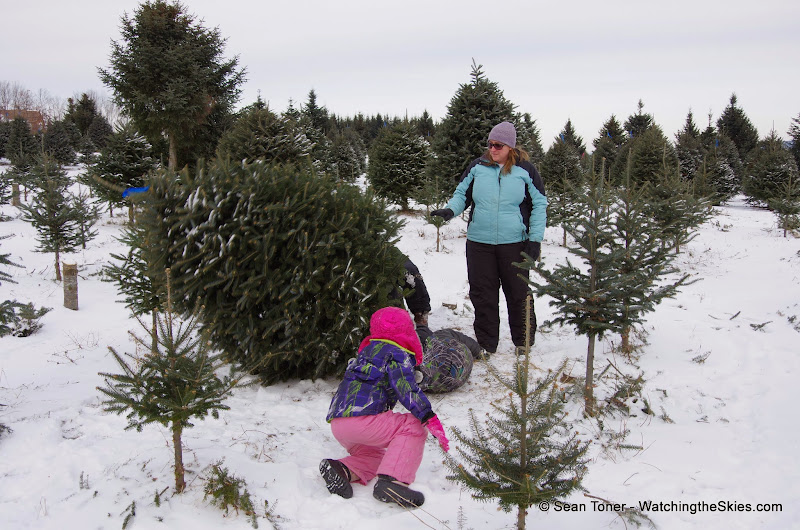 Vermont - Winter 2013 - IMGP0529.JPG