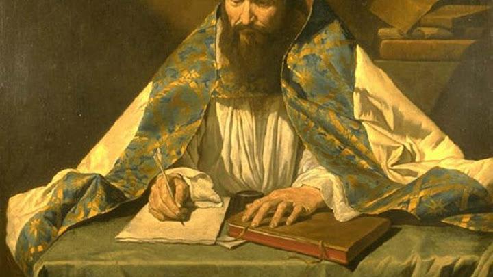 Chúa chọn ai (14.5.2021 – Thứ Sáu: Thánh Matthia, tông đồ)