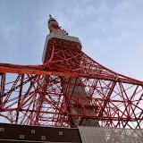 2014 Japan - Dag 3 - max-IMG_1452-0069.JPG