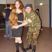 2007-02-18 Carnaval 042.jpg