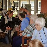 2014-05-27: Besuch im Alten- und Pflegeheim St. Michael - DSC_0218.JPG