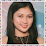 Krisann Candelaria's profile photo