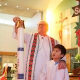 Baptism Noviembre 2014 - IMG_2993.JPG