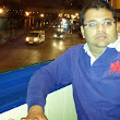 Anand P