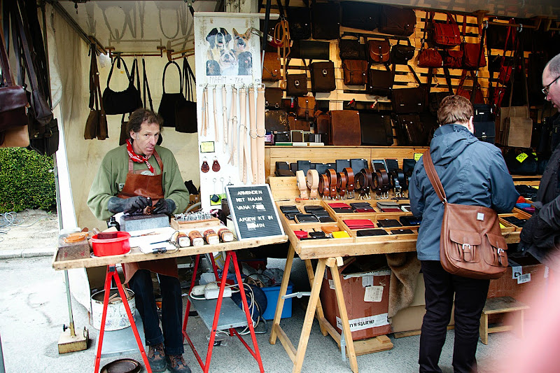 41ste Kunst- en ambachtenmarkt DSC_3292.jpg