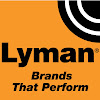 Lyman Products