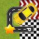 Car Parking Puzzle Download for PC Windows 10/8/7