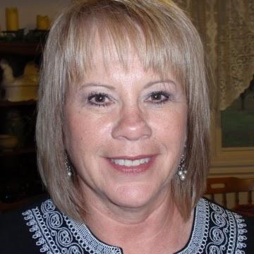 Beverly Burton