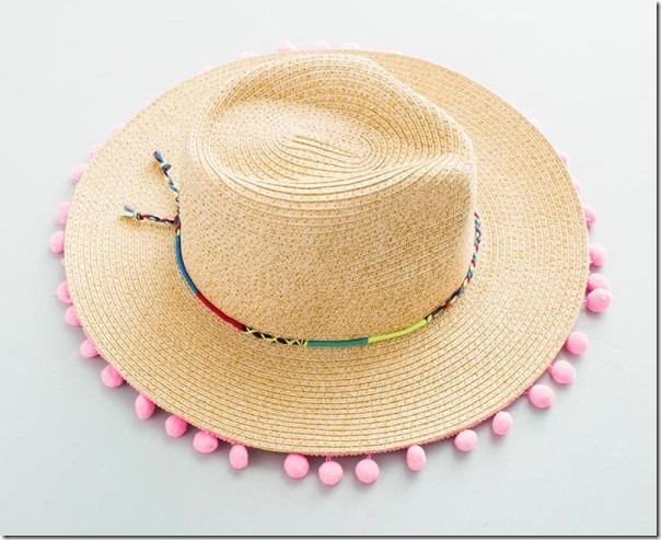pompon-opersonalizzare-cappello