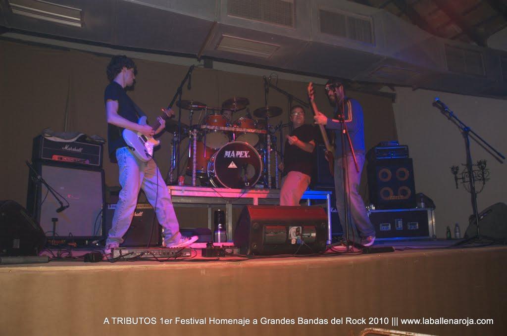 A TRIBUTOS 1er Festival Homenaje a Grandes Bandas del Rock 2010 - DSC_0095.jpg