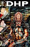Dark Horse Presents 069 (1993).jpg
